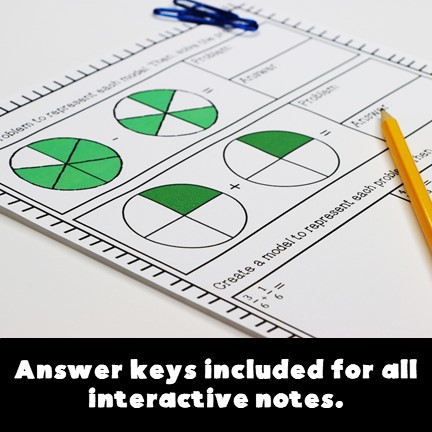 3rd-grade-math-notes-and-study-guides-3