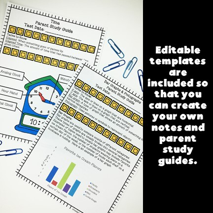 3rd-grade-math-notes-and-study-guides-7