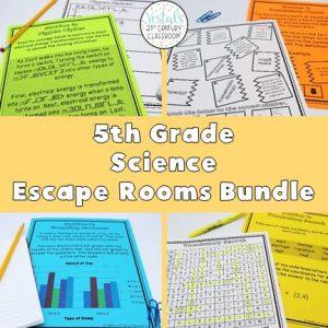 5th-grade-science-escape-rooms-bundle