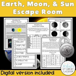 earth-moon-sun-escape-room