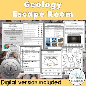 geology-escape-room