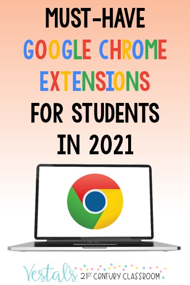 google-chrome-extensions-for-students-pin