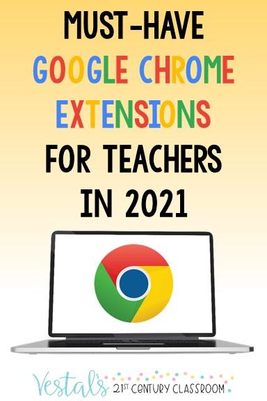 google-chrome-extensions-for-teachers-pin