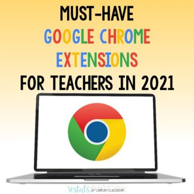google-chrome-extensions-for-teachers-square