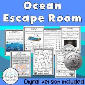ocean-escape-room