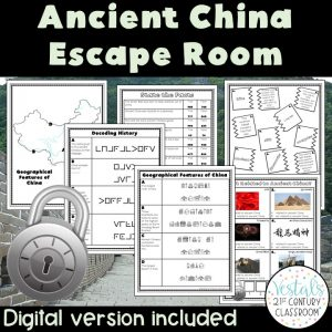 ancient-china-escape-room