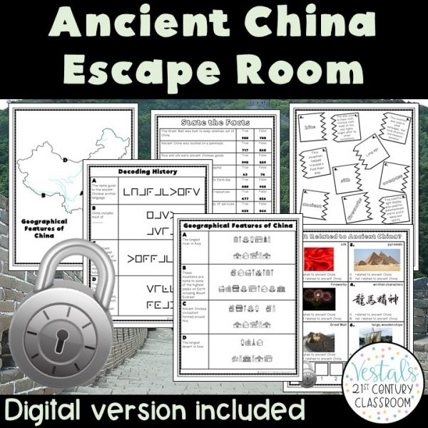 ancient-china-escape-room