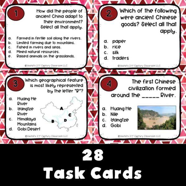 ancient-china-task-cards-3
