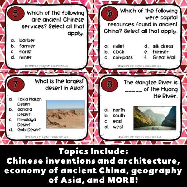 ancient-china-task-cards-4