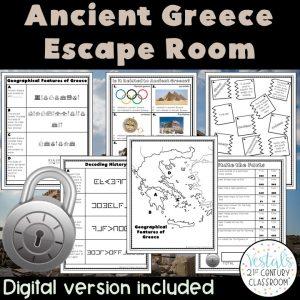 ancient-greece-escape-room