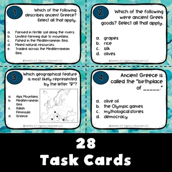 ancient-greece-task-cards-3