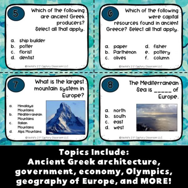 ancient-greece-task-cards-4