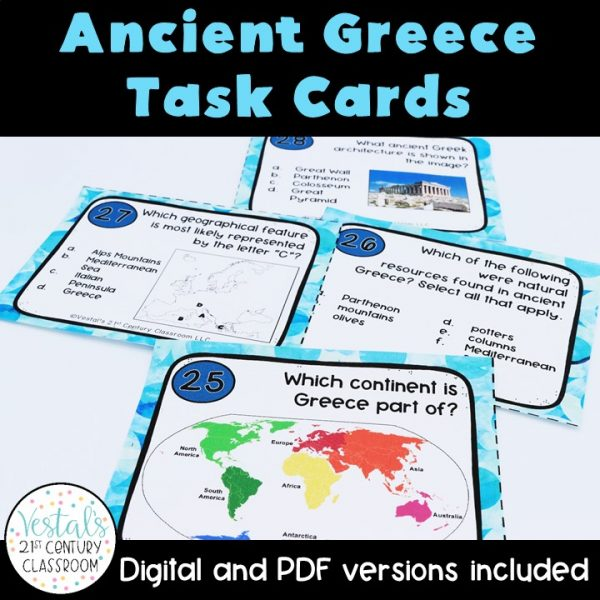 ancient-greece-task-cards