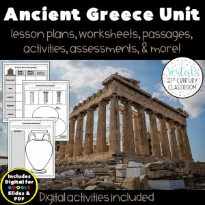 ancient-greece-unit