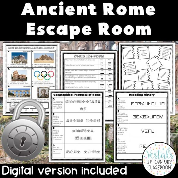 ancient-rome-escape-room