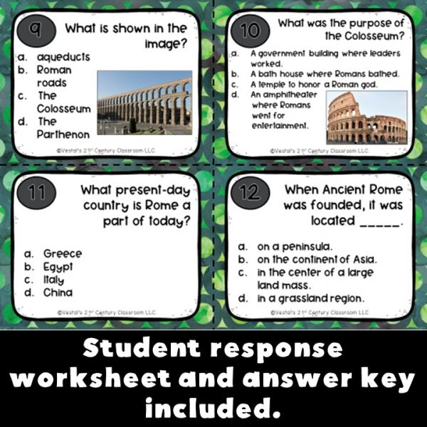 ancient-rome-task-cards-5