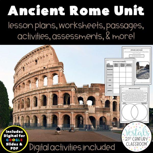 ancient-rome-unit