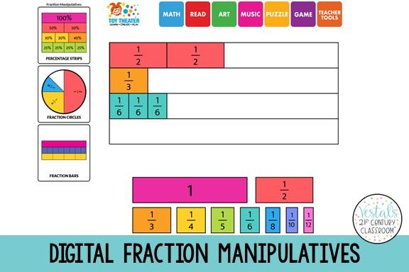 digital-math-manipulatives