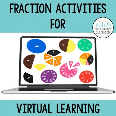 fraction-activities-for-virtual-learning-2
