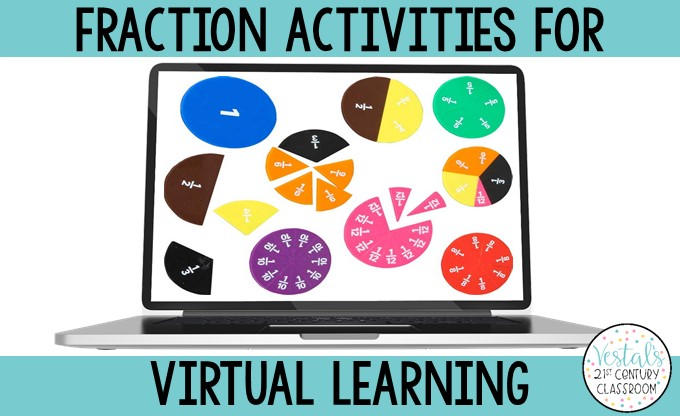 fraction-activities-for-virtual-learning