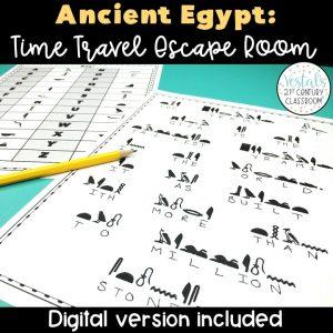 ancient-egypt-escape-room
