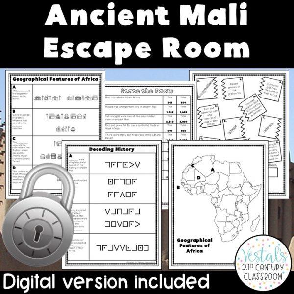 ancient-mali-escape-room
