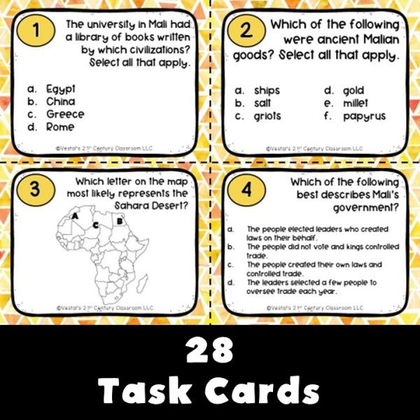 ancient-mali-task-cards-3