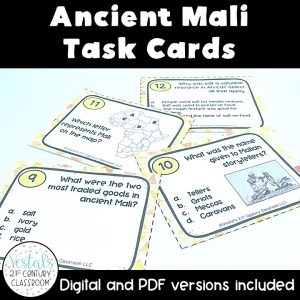 ancient-mali-task-cards