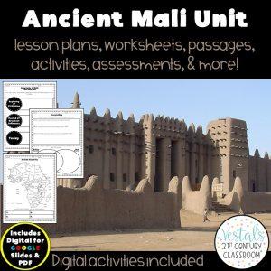 ancient-mali-unit