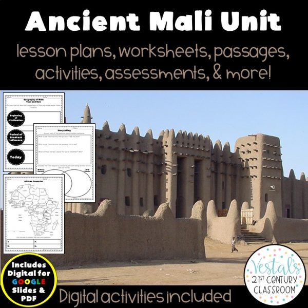 ancient-mali-unit