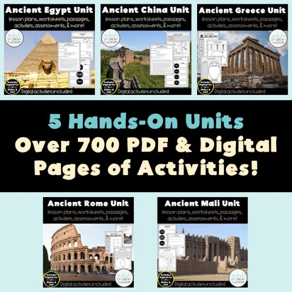 ancient-world-cultures-curriculum-bundle-2