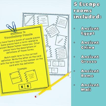 ancient-world-cultures-escape-rooms-bundle-2