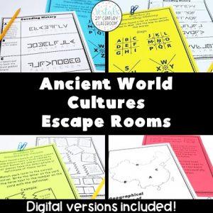 ancient-world-cultures-escape-rooms-bundle