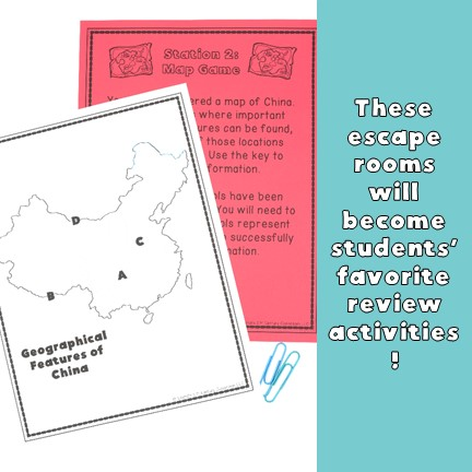 ancient-world-cultures-escape-rooms-bundle-7