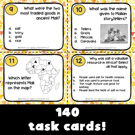 ancient-world-cultures-task-cards-bundle-2