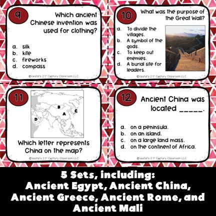 ancient-world-cultures-task-cards-bundle-3
