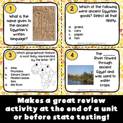 ancient-world-cultures-task-cards-bundle-6