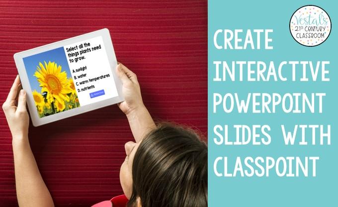 create-interactive-powerpoint-slides