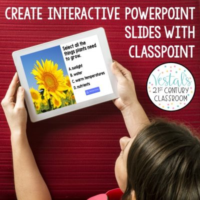 create-interactive-powerpoint-slides-preview