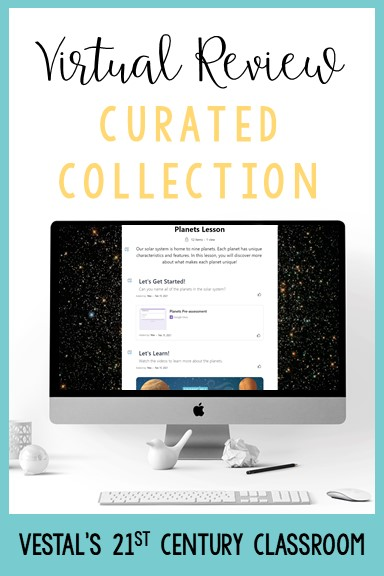 digital-collection-of-content
