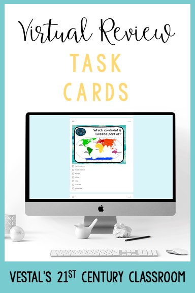 digital-task-cards