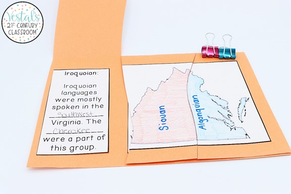 indians-today-foldable