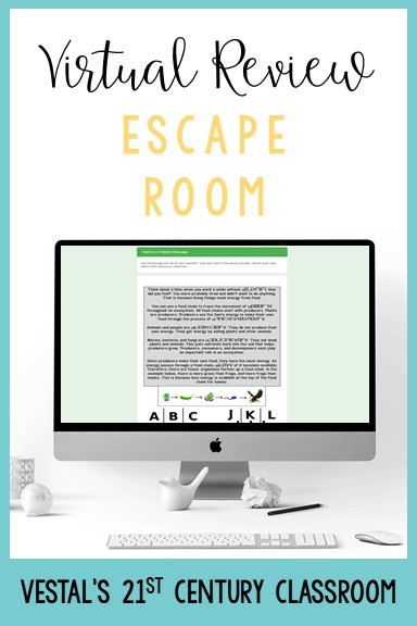 virtual-escape-room-activities
