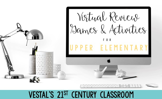 virtual-review-games-and-activities