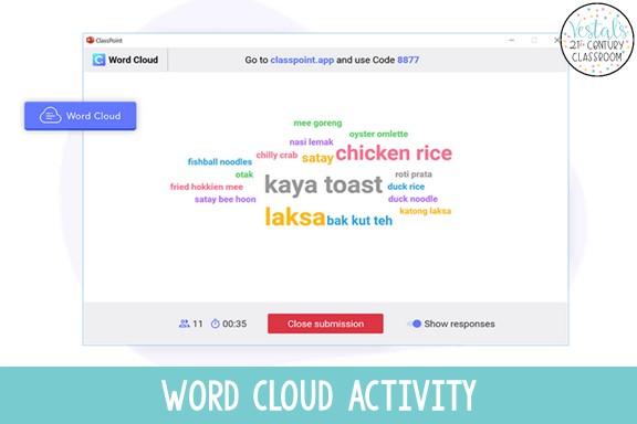 word-cloud-classpoint-activity