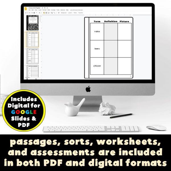 3rd-grade-social-studies-curriculum-sol-aligned-10