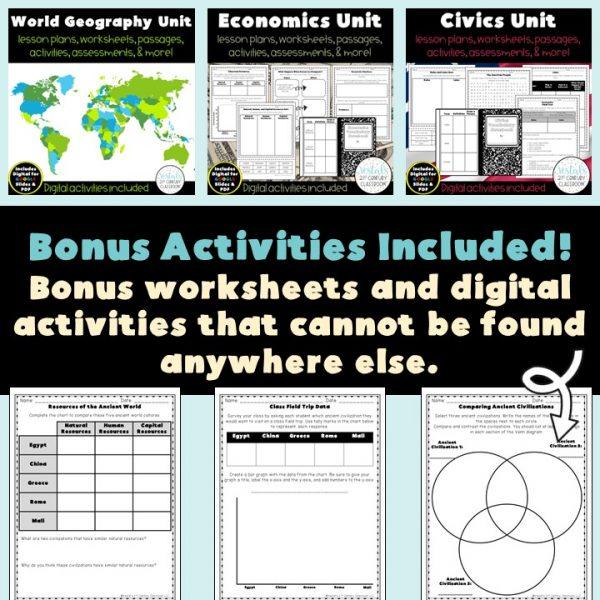 3rd-grade-social-studies-curriculum-sol-aligned-3