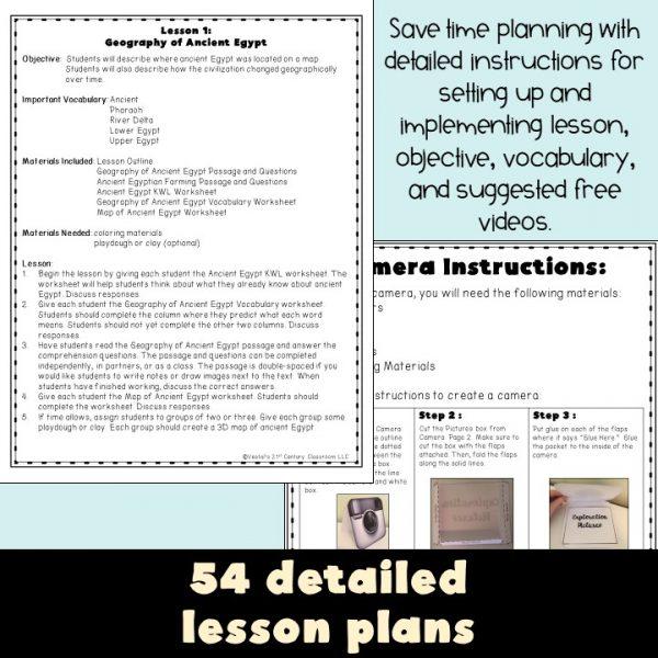 3rd-grade-social-studies-curriculum-sol-aligned-4