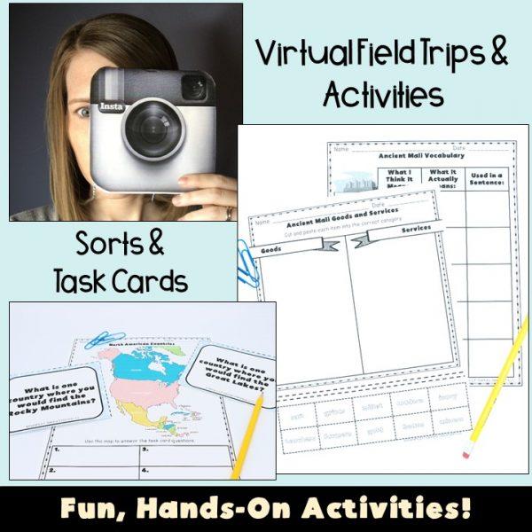 3rd-grade-social-studies-curriculum-sol-aligned-8