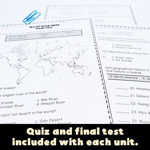 3rd-grade-social-studies-curriculum-sol-aligned-9